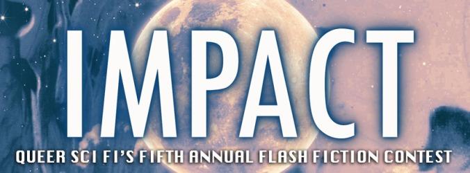 Impact banner image